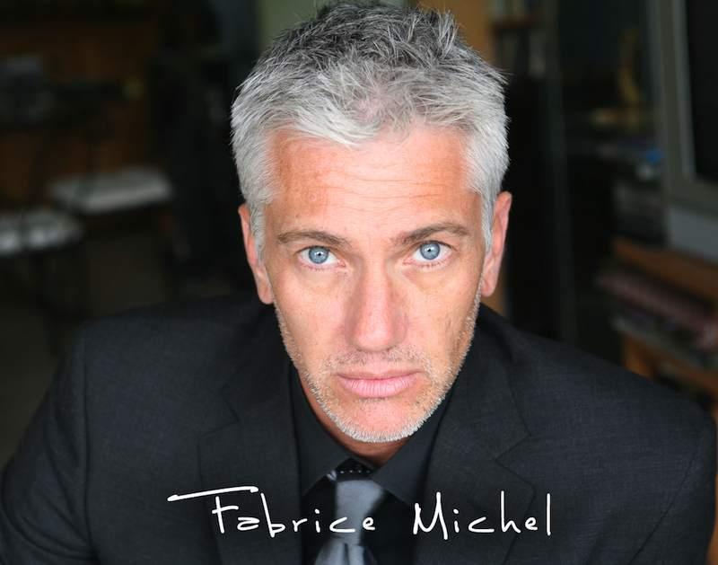 Fabrice Michel, voyance par téléphone au 01 39 59 46 69